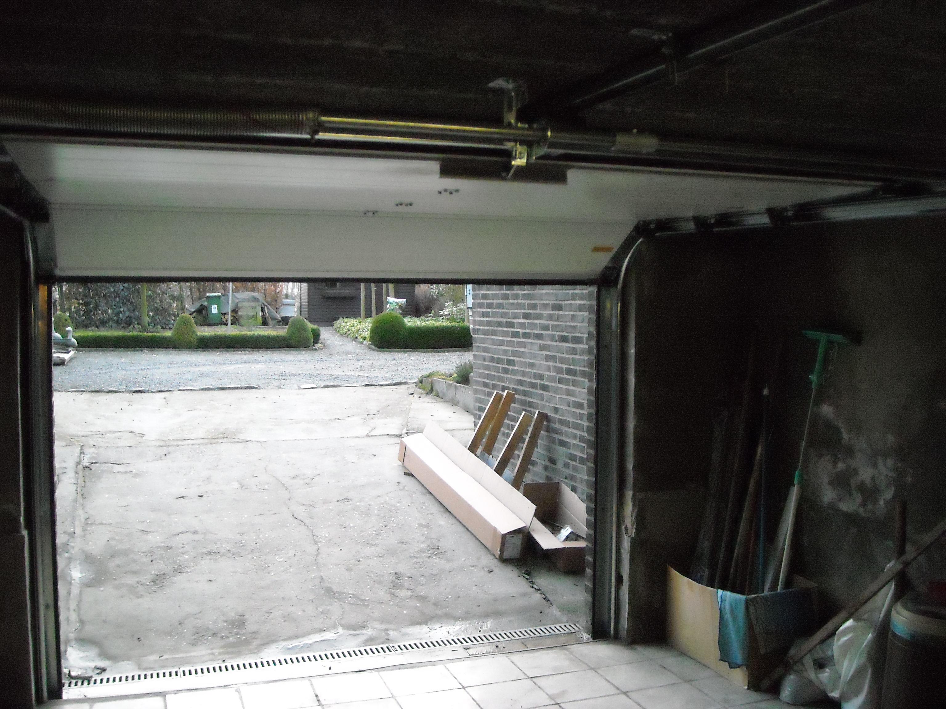 garagepoorten (7)
