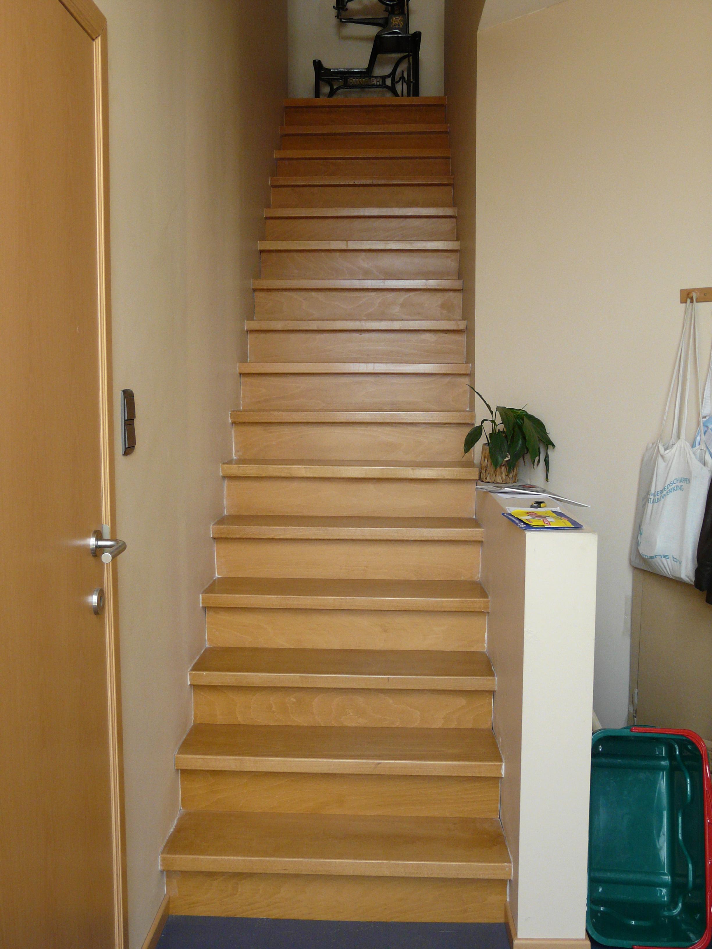 trappen (40)