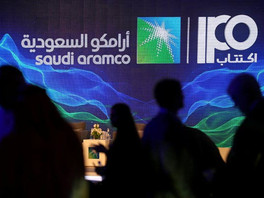 The Aramco IPO: How Successful Will It Be?