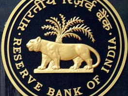 The 'Reserved' Bank of India