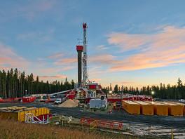 QuickTake on Fracking