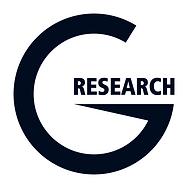 G-Logo_x1.png