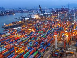 Trade asymmetries: supplying an answer