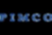 PIMCO-Logo-vector-image-300x200.png
