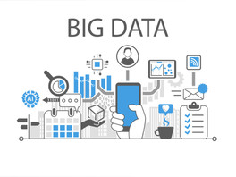 Data – The Commodity of the Future?