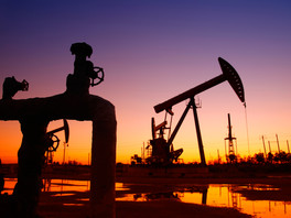 Global Oil prices hit record lows