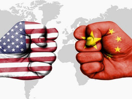 China vs USA Trade War: Latest Developments