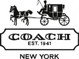 Coach announces purchase of Kate Spader for $2.4 billion