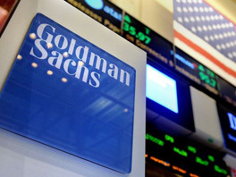 The Review: Goldman Sachs – Bleak Outlook