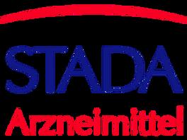Stada's buyout saga