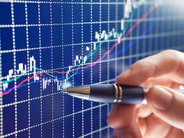Financial Markets Update