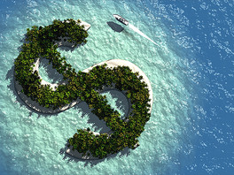 Offshore finance: for better and worse