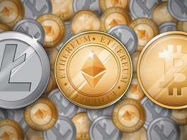 The Regulation of Cryptocurrencies