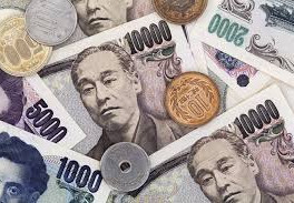 Unraveling the JPY trade