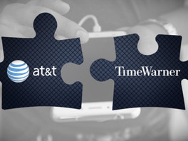 AT&T, The DoJ and the coming battle over net-neutrality