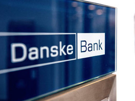 Danske Bank Money Laundering