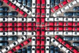 The Medium Term Future of the UK Car Industry