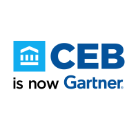 CEB's $3 billion sale to Gartner - Wannabe Bankers' biggest annoyance gets acquired