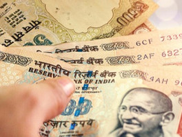 An Insight into the Indian Digital Payments Industry