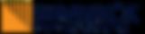 wfs-logo-blue.png