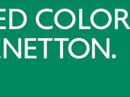 Benetton – Can the brand that went out of fashion return to its throne?