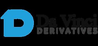 Davinci derivatives.png