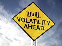Vix and Volatility