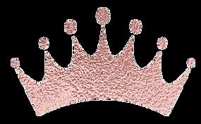 scarletts secret crown.png