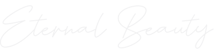 Eternal-Beauty-White-logo.png
