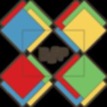 logo2_square.png