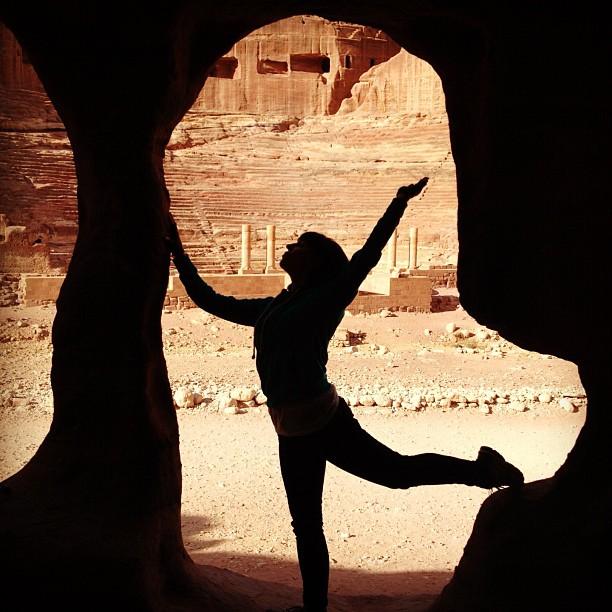 Playing in caves.jpg.jpg