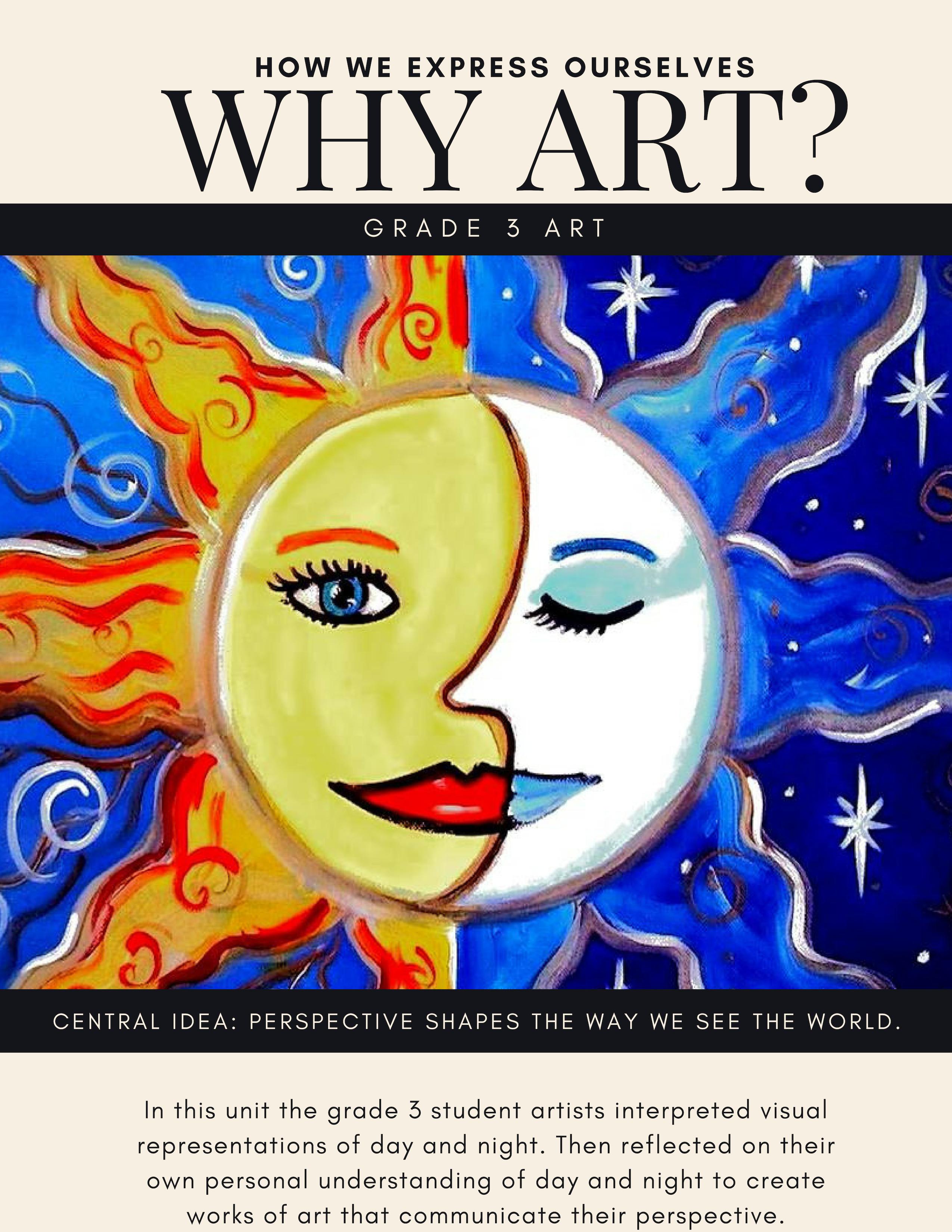 WHY ART_