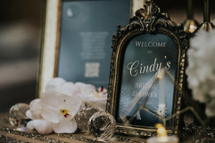 Cindy單身派對22.jpg