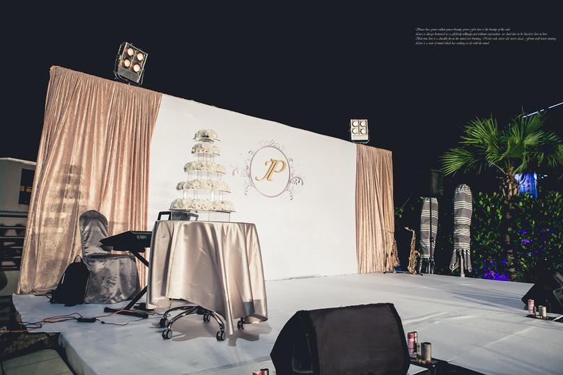 JP Wedding deco21.jpg