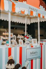 Julian寶寶派對25.jpg
