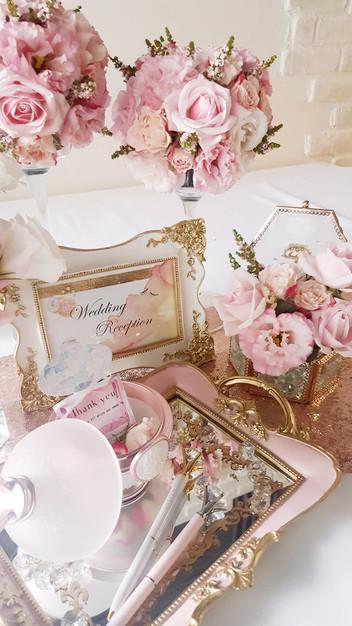 pink051.jpg