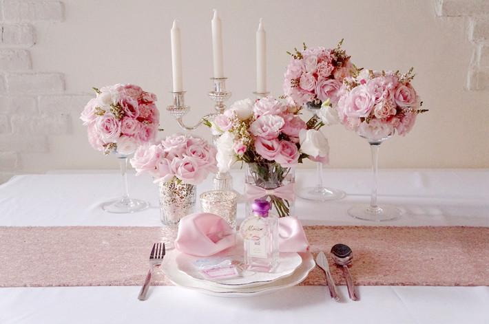 pink089.jpg
