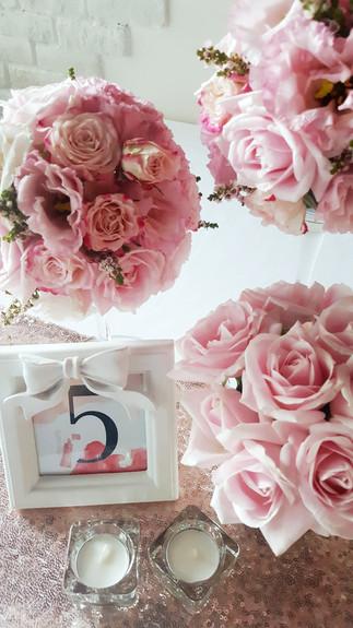 pink040.jpg