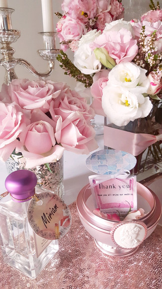 pink036.jpg