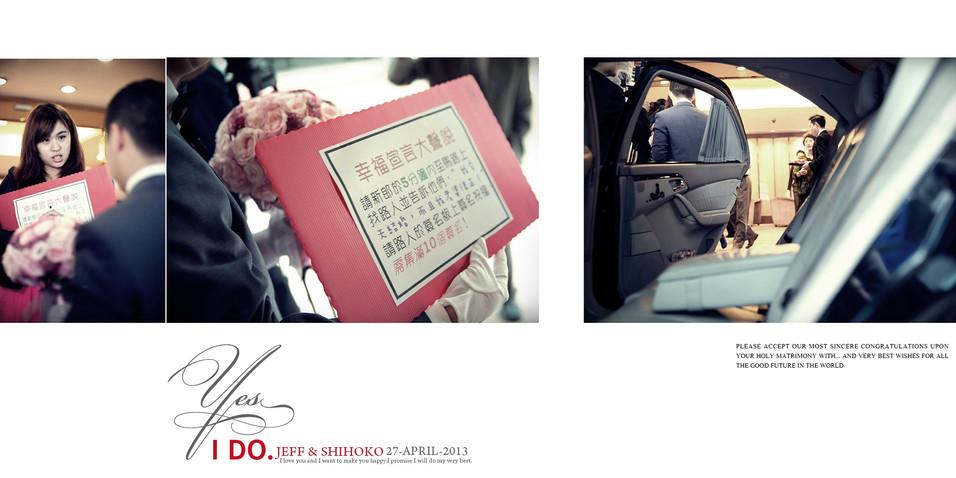 Jeff+Shihoko-043.jpg