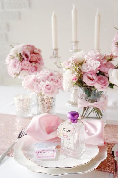 pink093.jpg