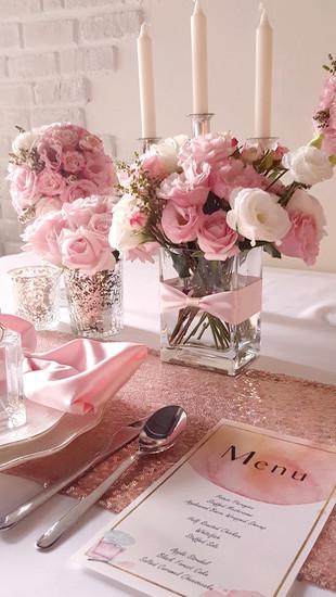 pink023.jpg
