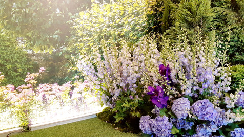歐風花園34.jpg