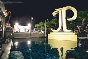 JP Wedding deco39.jpg