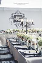 JP Wedding deco07.jpg