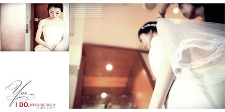 Jeff+Shihoko-019.jpg