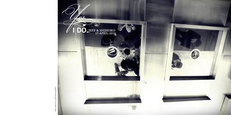 Jeff+Shihoko-045.jpg