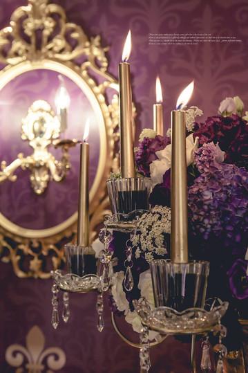 NC Wedding deco46.jpg