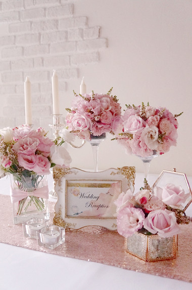 pink128.jpg