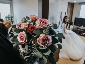 最新活動|2020愛你平日婚禮服務優惠